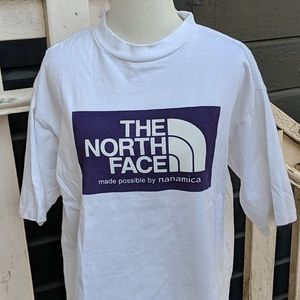 The North Face Purple Label by Nanamica T-Shirt